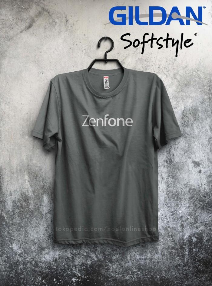 harga Kaos baju pakaian gadget handphone merek asus zenfone murah Tokopedia.com