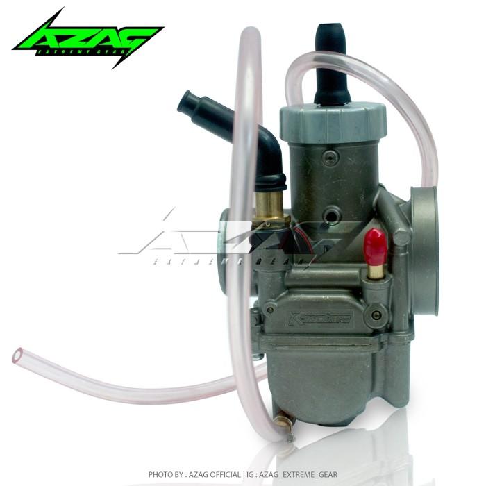 harga Karburator pe 28 kawahara Tokopedia.com