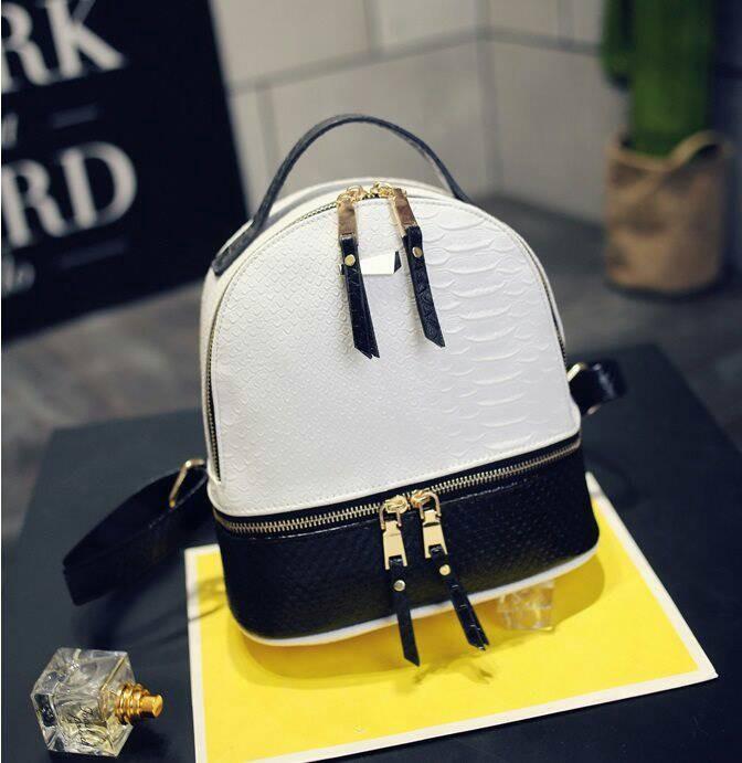 Jual Ransel kecil   tas import   tas batam   tas murah   tas wanita ... a718104c73