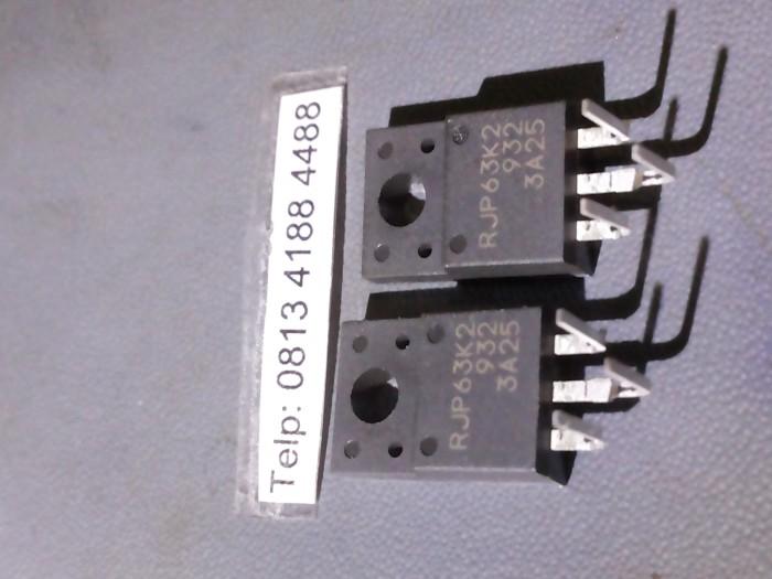 harga Igbt rjp63k2 tv plasma Tokopedia.com