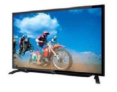 Promo led tv 32 in sharp 32le180i murah bgt !!! diskon besar-besaran !
