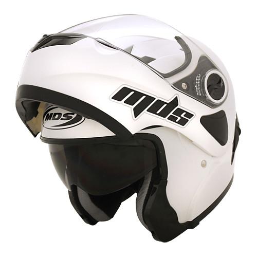 harga Helm mds pro rider solid Tokopedia.com