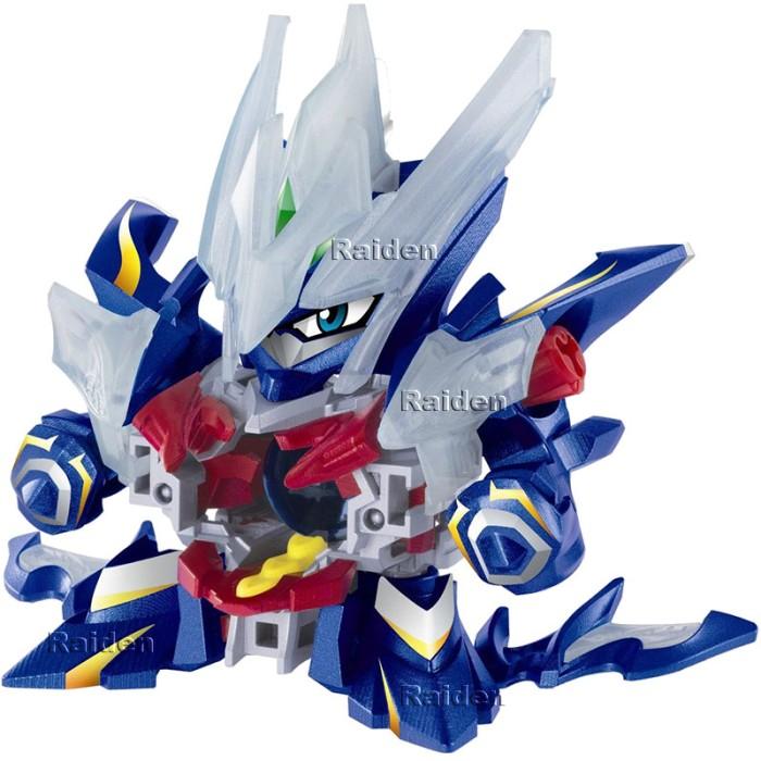 harga B-daman rising dracyan (ori) takaratomy mainan robot rakit gunduk baru Tokopedia.com