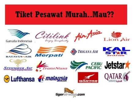 jual tiket pesawat termurah seindonesia all maskapai all rute rh tokopedia com