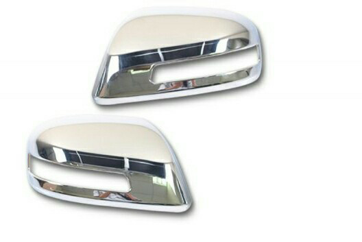 Cover Spion Mobil Honda MOBILIO Chrome