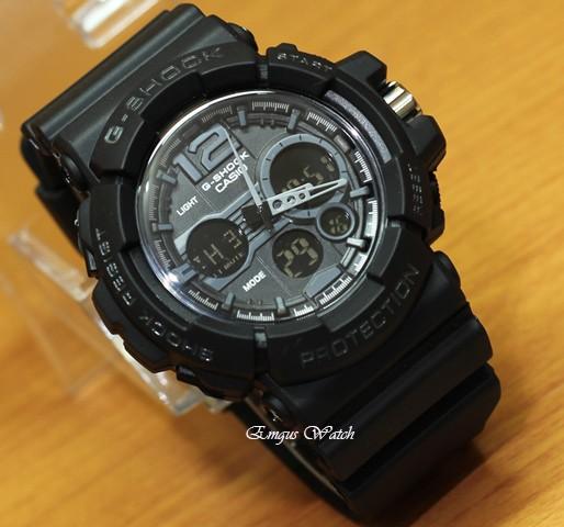 Jual Jam Tangan G-Shock D-3641 Black Grey Kw Super Diskon ... 64394902b1