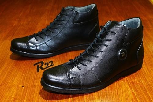 harga Sepatu Formal Bally Kulit Import Kerja Resmi Pentopel Jas Pesta Kantor Tokopedia.com