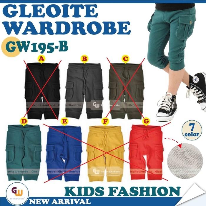 harga Gw195 B - Celana Anak Laki Import Murah Tokopedia.com