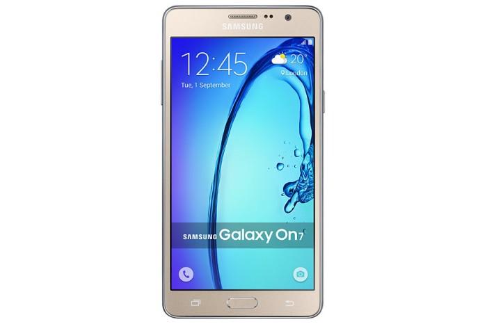 Samsung Galaxy On7 G600FY