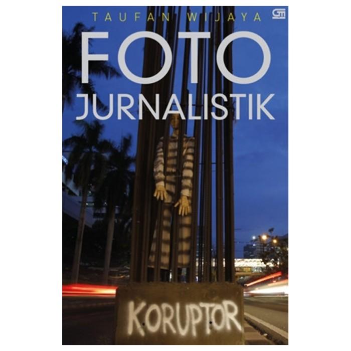 harga Foto jurnalistik - taufan wijaya Tokopedia.com