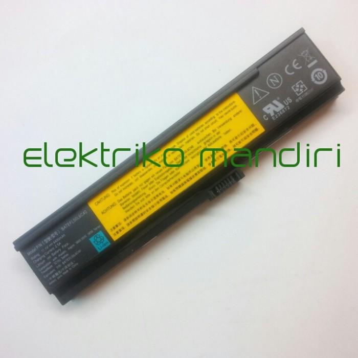 Jual Original Baterai Acer Aspire 5504 5570 5571 5572