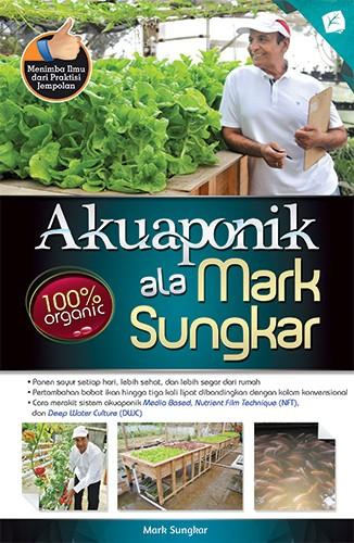 harga Akuaponik ala mark sungkar - republikfiksi Tokopedia.com