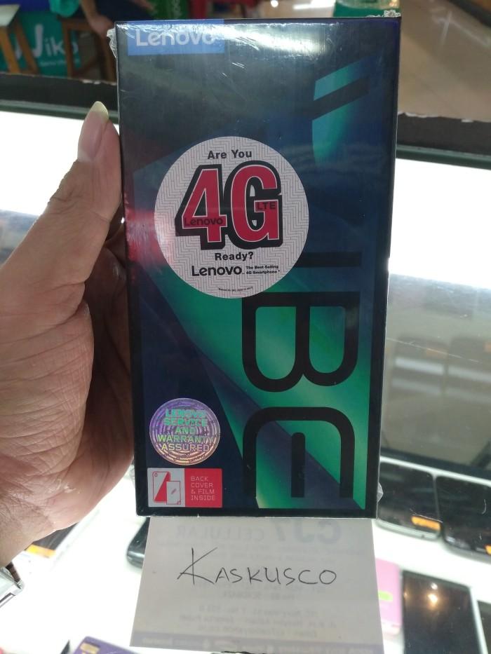 harga Lenovo vibe p1m 4g lte bnib garansi resmi Tokopedia.com