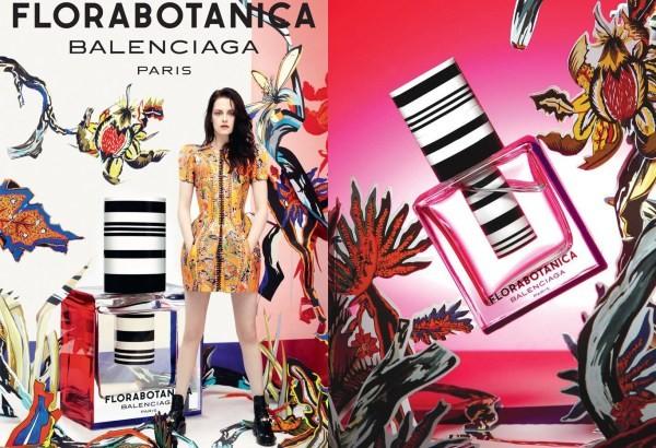 Florabotanica Balenciaga Fragrance 90 Oil Barat Jual PotionTokopedia Bibit Jakarta Parfum Ml The 54jq3ARL