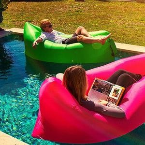 inflatable outdoor furniture. Lazy Sofa / Air Inflatable Bed Traveling/sf-002 Outdoor Furniture B