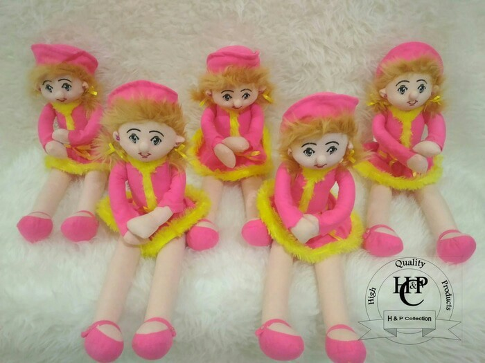 harga Boneka cindy lucu Tokopedia.com