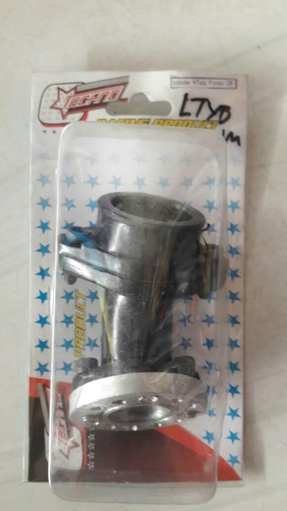 harga Intek pe28 motor bebek Tokopedia.com