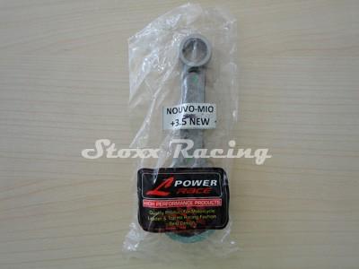 harga Stang piston lhk mio +3.5 (stang seher, conrod) Tokopedia.com