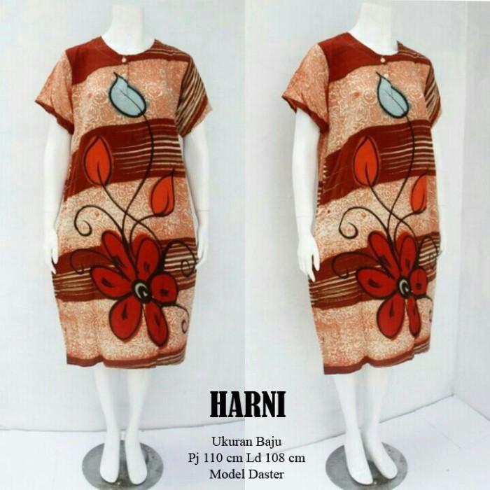 Katalog Batik Harni Hargano.com