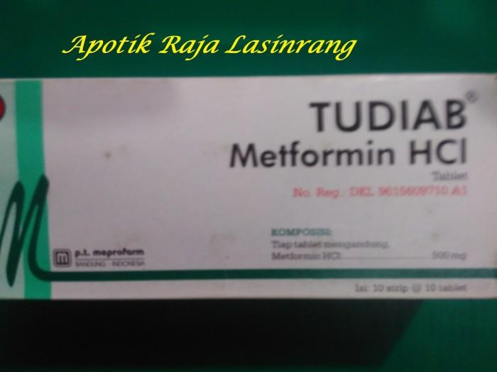 natural metformin