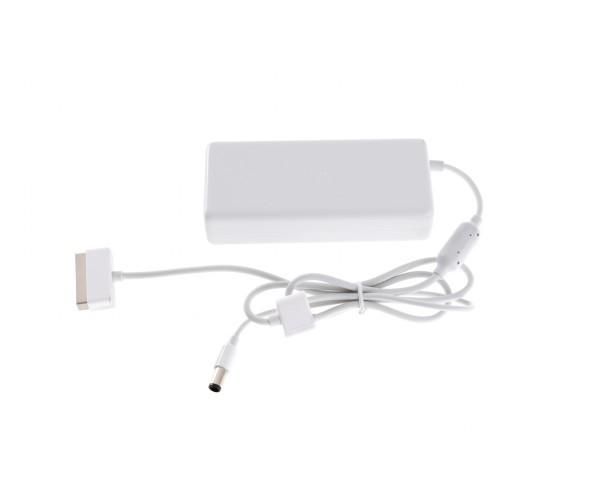 harga Dji phantom 4 charger battery - dji phantom 4 pro charger battery Tokopedia.com