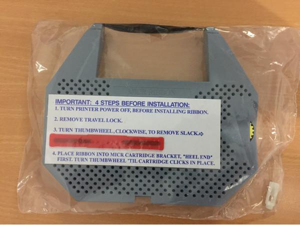 harga Ribbon encoder fuji, pita printer giro merek fuji Tokopedia.com