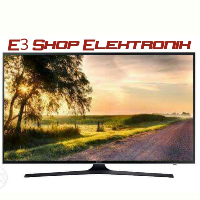 samsung tv 50 4k. samsung smart tv 50\ tv 50 4k