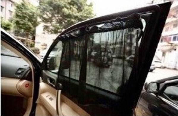 harga Tirai kelambu gorden jendela mobil pelindung tabir surya Tokopedia.com