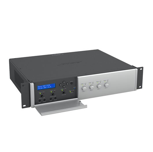 harga Bose dxa2120 digital mixer / amplifier 230v eu Tokopedia.com