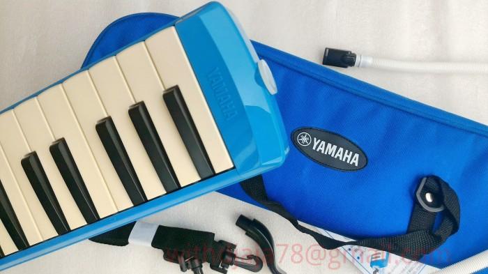 harga Pianika yamaha / pianica yamaha p32d original Tokopedia.com