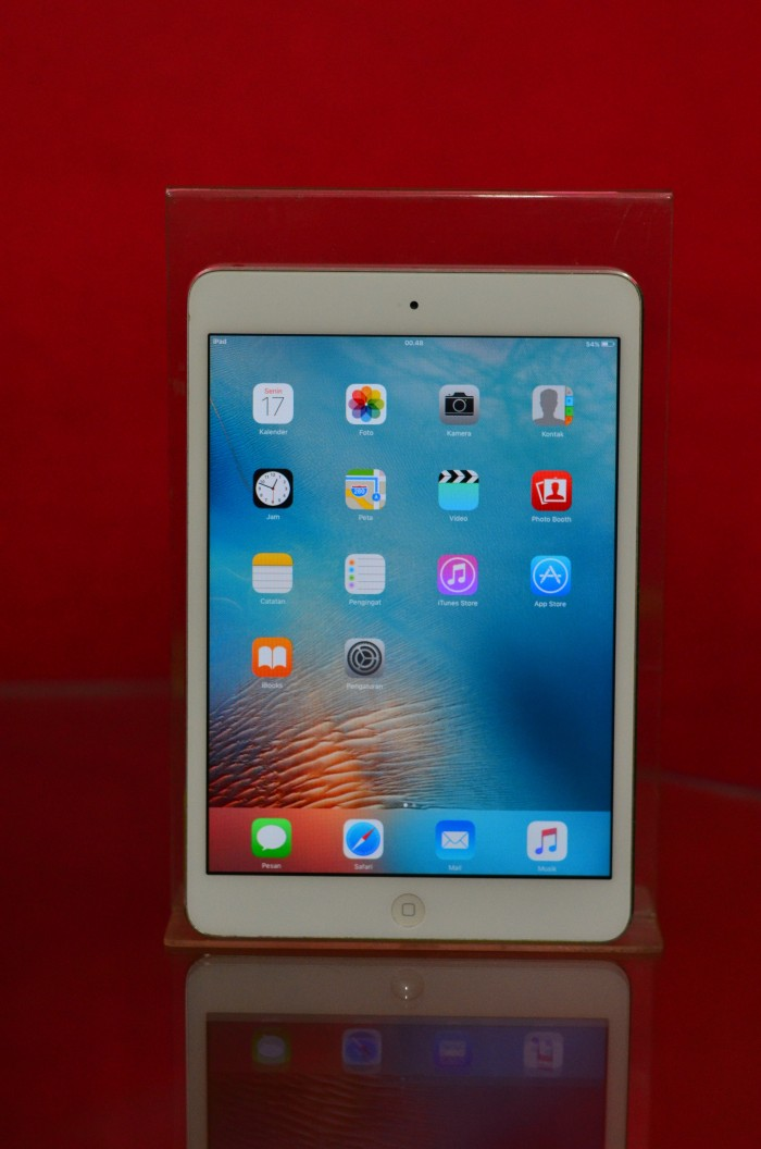 Jual Apple IPad Mini 1 16GB Wifi IPad Mini Wifi Only 16