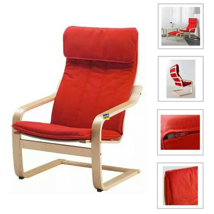 Image result for Kursi Sofa Poang