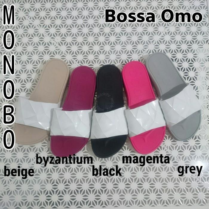 harga Monobo bossa omo Tokopedia.com