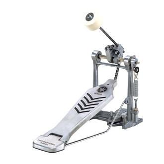 harga Yamaha bass drum foot pedal fp7210a / fp 7210 / fp7210 / fp 7210a Tokopedia.com