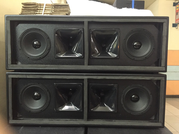 stage speakers png. speaker passive audio seven ground stage 282t speakers png