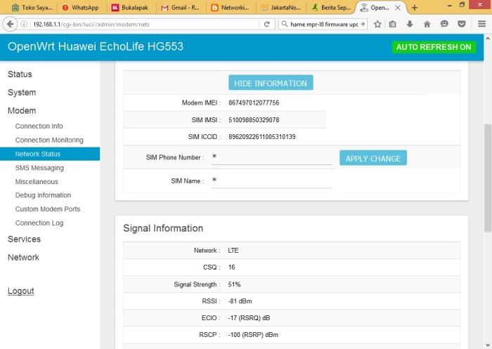 Router Wifi Belkin Share N300 furthermore Mainan Bekas Jakarta together with Menambahkan Antena Eksternal Pada Huawei Hg553 besides Router Ono Vodafone Cable  gear moreover Menghilangkan Ssid Speedy Instant Dan Flashzone Di Modem Huawei Hg532e. on hg553