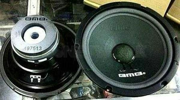 harga Speaker 10 inch woofer bmb double magnet ( asli original ) Tokopedia.com