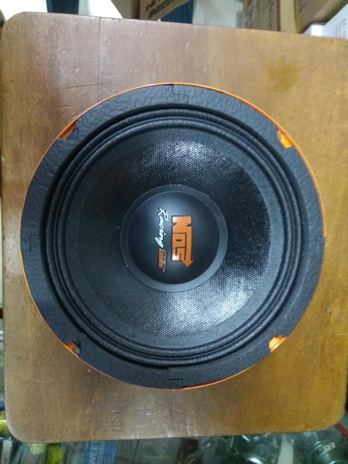 harga Speaker 6  ads nos ( mini line array  full range  mobil ) 4 ohm Tokopedia.com