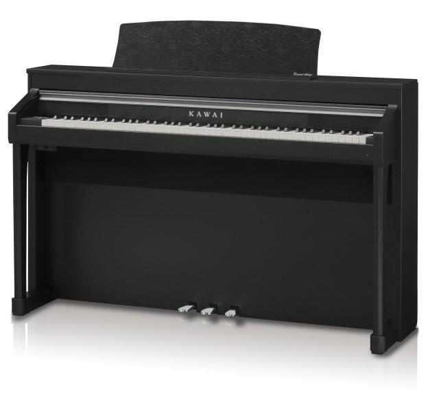 harga Kawai digital piano concert artist ca97 Tokopedia.com