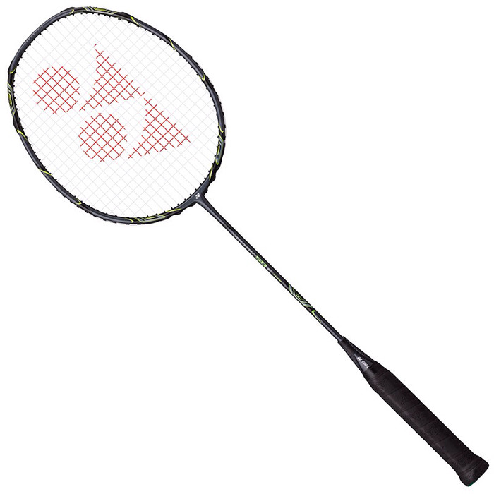 harga Raket badminton/bulutangkis yonex voltric 50 e-tune original Tokopedia.com