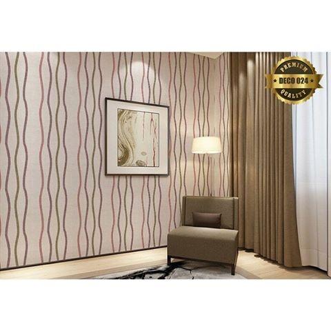 menakjubkan 16+ wallpaper dinding kamar ukuran 3x3 - richa