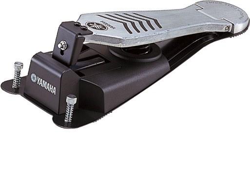 harga Yamaha controller pedal drum elektrik hi hat dtx hh65 / hihat hh 65 Tokopedia.com