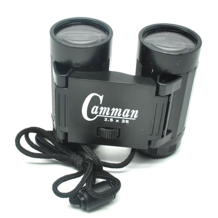 harga Teropong mainan anak binoculars outdoor telescope Tokopedia.com