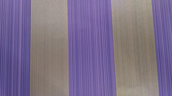Unduh 65 Wallpaper Dinding Ungu HD Gratid