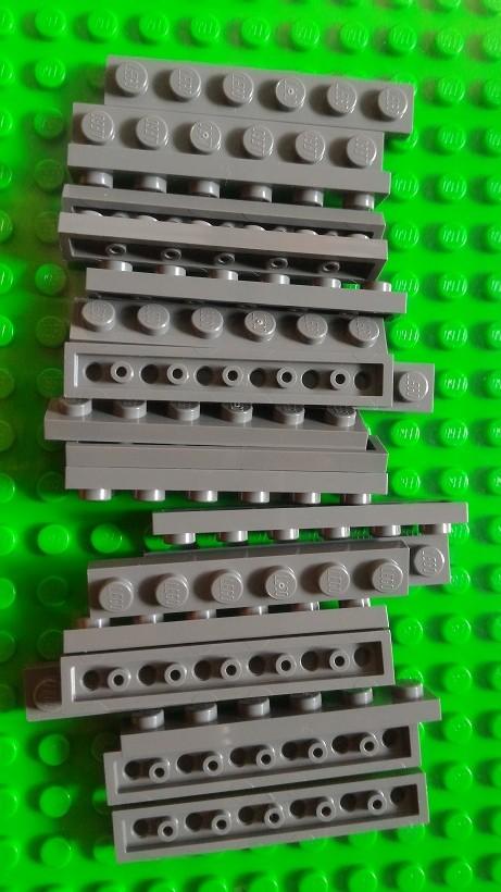 harga Lego part out gb67 21pcs Tokopedia.com