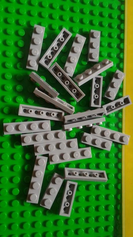 harga Lego part out gb74 24pcs Tokopedia.com