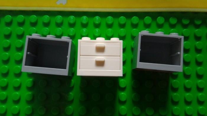 harga Lego part out gb86 3pcs Tokopedia.com