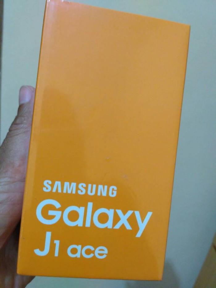 Samsung J1 Ace Garansi Resmi SEIN Paling Murah Semarang