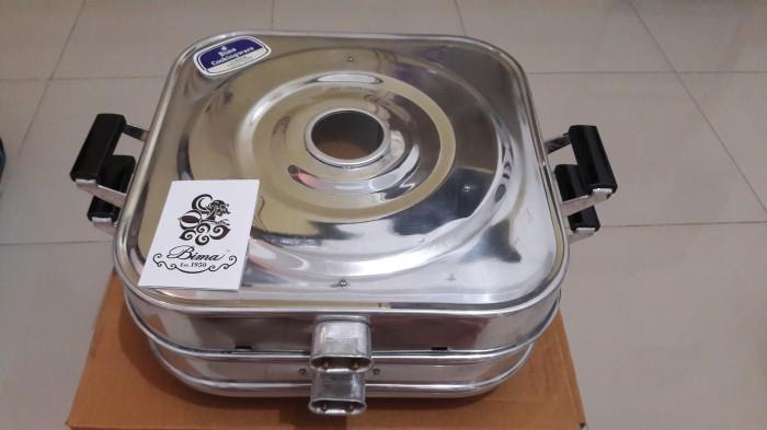 harga Bima electric baking pan 550 watt almunium Tokopedia.com