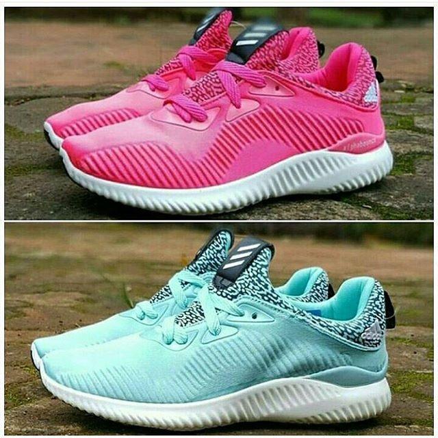 Info Sepatu Lari Cewe Adidas Hargano.com